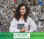 El pódcast sobre sostenibilidad y medio ambiente del País Vasco
