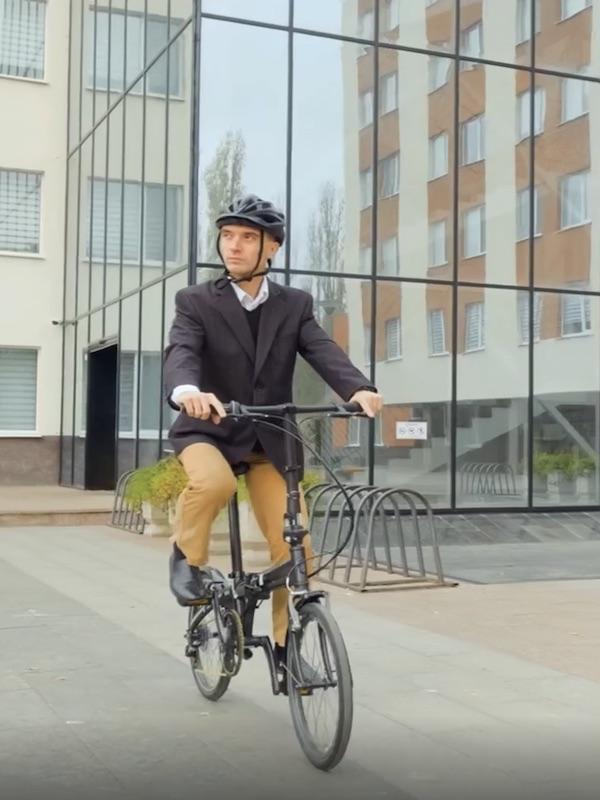 España da el paso y aprueba la 'Estrategia Estatal por la Bicicleta'