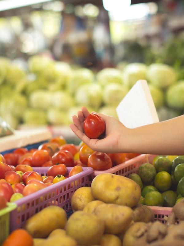 Día Mundial de la Inocuidad de los Alimentos 2021