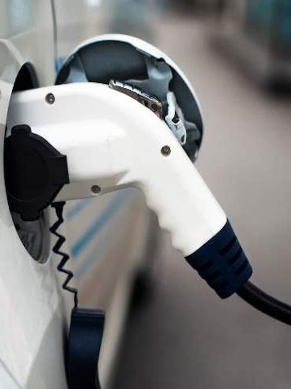 VW Navarra apuesta por el coche eléctrico