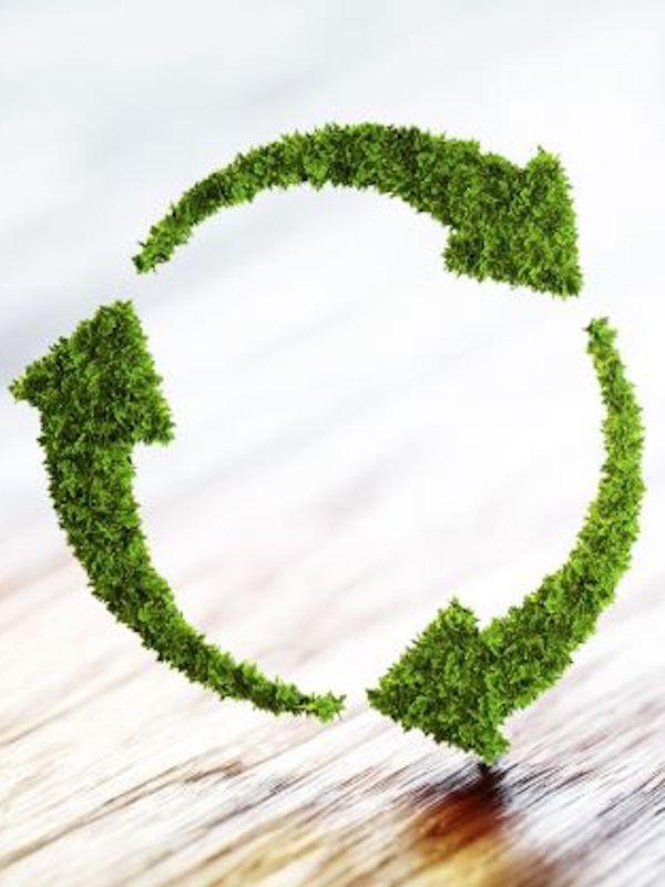 El proyecto europeo H2020 JUST2CE busca hacer socialmente justa la transición hacia la economía circular