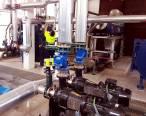 EPSAR y FACSA 'alianza' para aumentar la eficiencia y sostenibilidad del proceso de tratamiento de lodos en EDARs