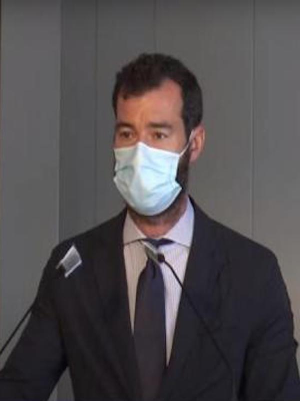 Fomento presenta su campaña en Tarragona para la sostenibilidad ambiental en las actividades náuticas