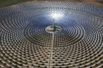 La tecnología termosolar cumpliendo los objetivos del PNIEC afectaría  al PIB de más de 45.000 millones de euros