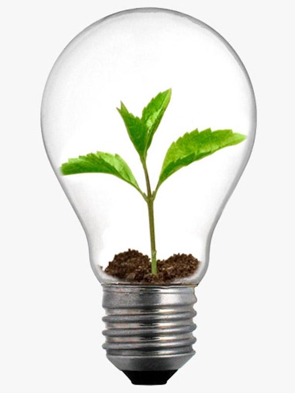 País Vasco. Ihobe ayudas en 'Ecoinnovación Circular 2021'
