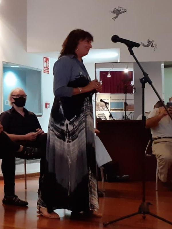 SEO Birdlife recibió el premio ECOticias.com