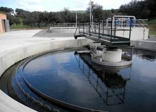España avanza en la depuración de aguas residuales urbanas