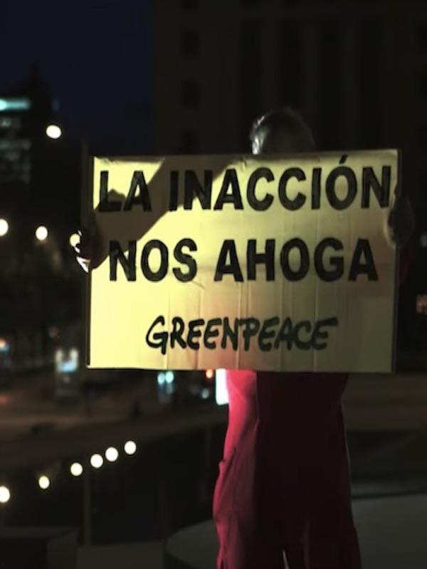 España sin garantías suficientes para una recuperación 'real' justa y verde