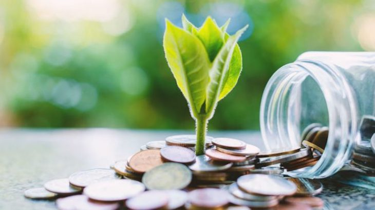 ICO presenta su tercer bono verde de 500 millones