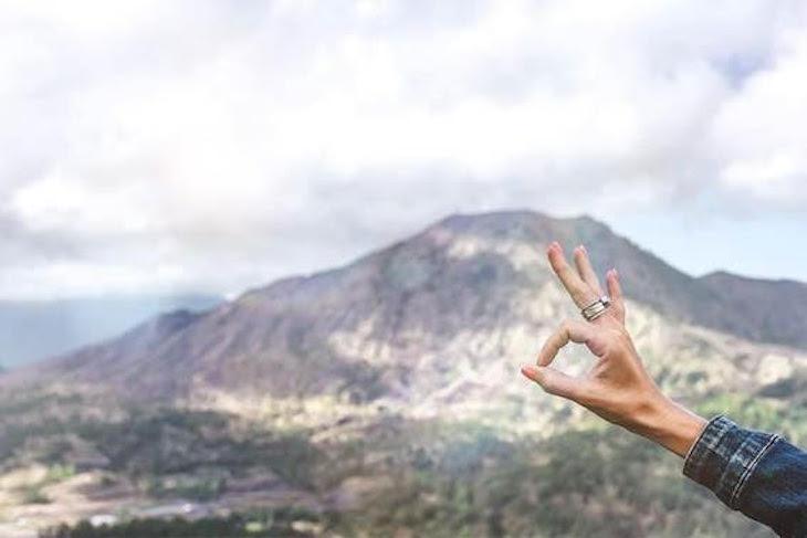 Turismo sostenible: 10 formas de 'ecoturismo' positivo