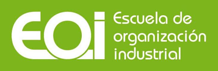 Novedades de EOI: expertos en educación ambiental