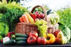 Incluye tres raciones de fruta y verdura en tu dieta saludable