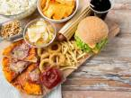 Las dietas altas en grasas 'matan'