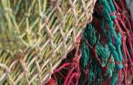 Acaba con un éxito tremendo: 'MARNET' que busca la obtención de hilados textiles a partir del reciclaje de redes de pesca