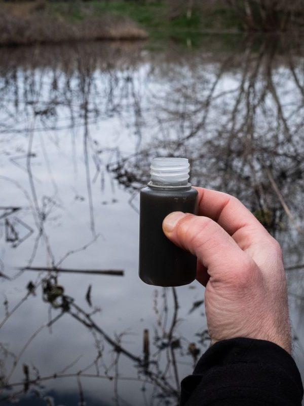 Las macrogranjas se 'cargan' el medio ambiente
