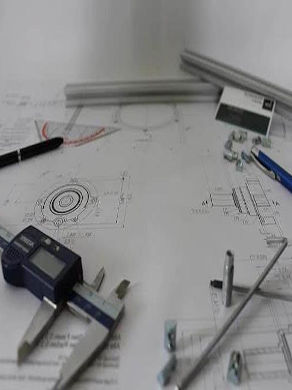 Día Mundial de la Ingeniería para el Desarrollo Sostenible 2021