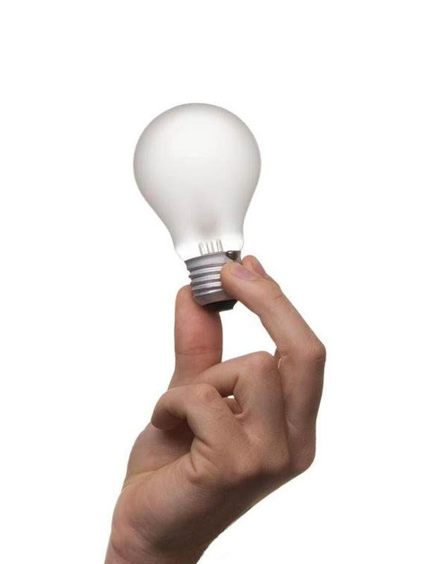 Día Mundial de la Eficiencia Energética 2021