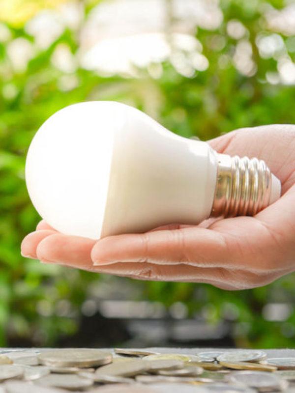 Todos los trucos para ahorrar energía en el hogar