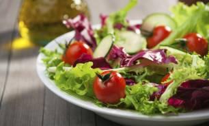 Dale 'esquinazo' al ictus con esta dieta saludable