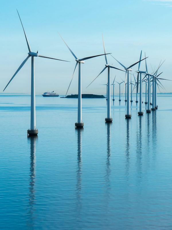 Los promotores deben y pueden 'apostar' por las energías renovables