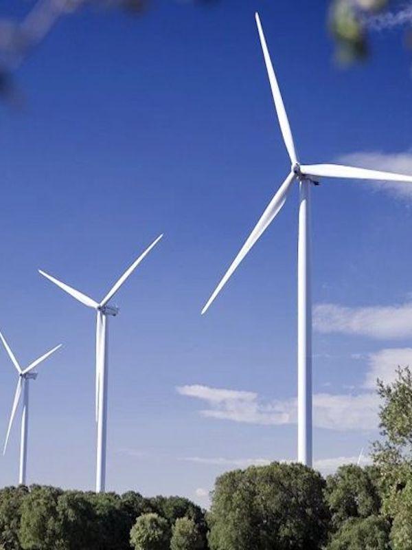 Iberdrola avanza para suministrar energías renovables en América