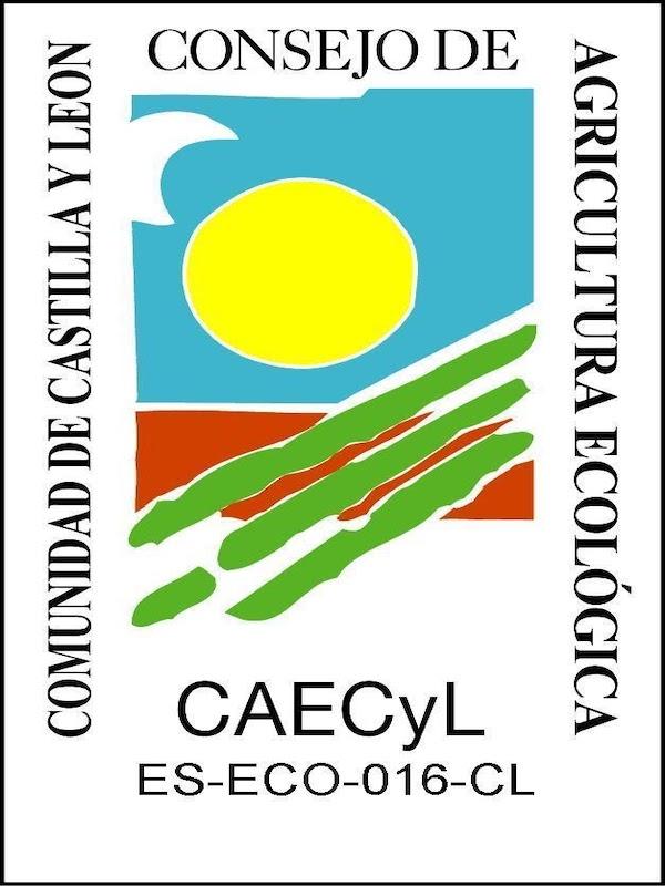 CAECyL ha cumplido 25 años como Autoridad Pública de Control de Castilla y León