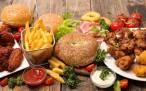 Es posible eliminar los efectos negativos de una dieta alta en grasas
