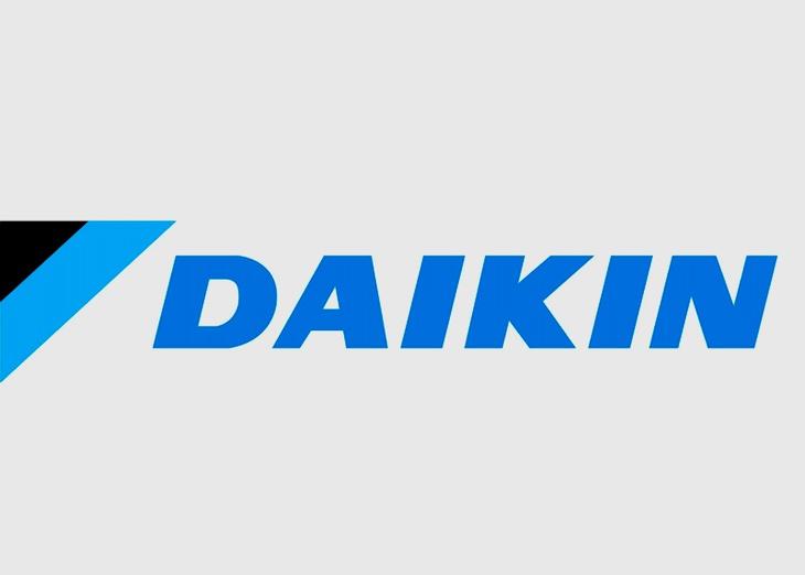 Daikin: aire acondicionado de calidad y sostenible