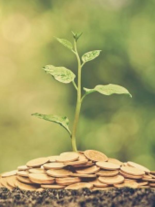 Unicaja Banco forma sobre finanzas sostenibles a su plantilla y crea una Escuela de Sostenibilidad en su campus virtual