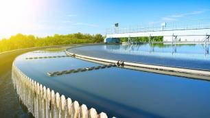 Día Mundial del Agua 2021 y las Estaciones Depuradoras de Aguas Residuales del litoral español
