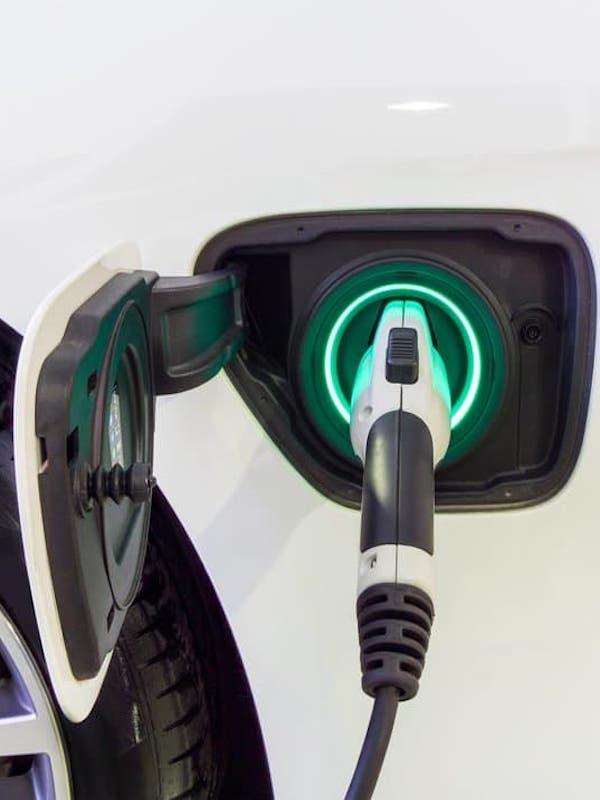 PP de Jaén exige al Gobierno instalar en la ciudad la planta de baterías para coches eléctricos tras