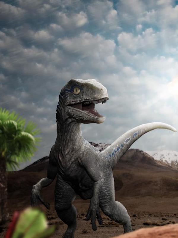 Las grandes extinciones, todo lo que deberías saber
