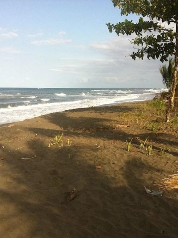 Camino de Costa Rica, el proyecto de turismo rural de costa a costa