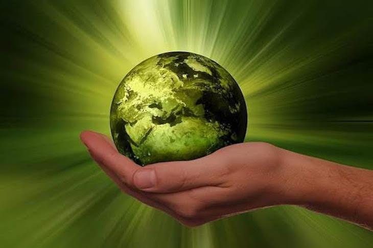 La movilidad sostenible y su necesaria dependencia de las energías renovables