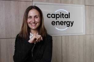 Capital Energy en 'alianza' con IMDEA Energía buscando generar hidrógeno verde con energía solar