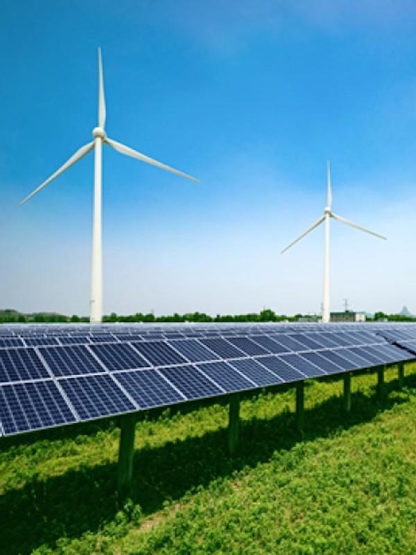 Virgin telco en 'alianza' con el Grupo Euskaltel: apuesta por el 100% de energía verde