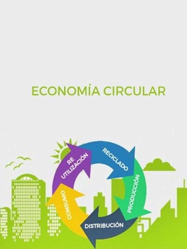 A información pública la creación del Consejo Asesor de Cambio Climático, Economía Circular de Cantabria