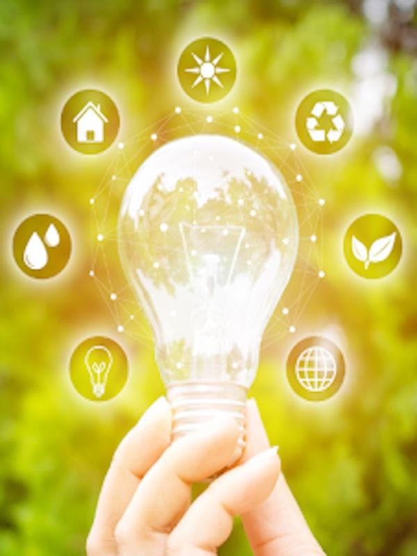 Luis Planas aborda con los ecologistas el papel de la sostenibilidad en la nueva PAC
