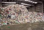 El reciclaje y sus 'matices'
