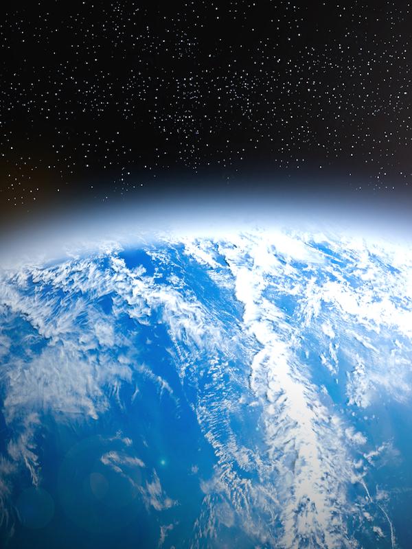 Anuncia México una semana de conferencias para abordar la eliminación de sustancias agotadoras de la capa de ozono