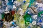 El retorno de envases en España es 'crucial'