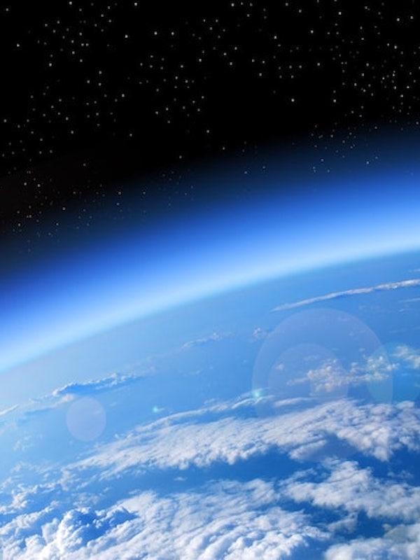 México y Europa concluyen un ciclo de conferencias en torno al cuidado de la capa de ozono