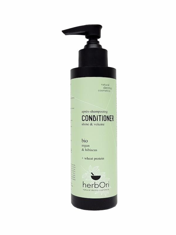 Herbori: la cosmética ecológica que necesita tu piel