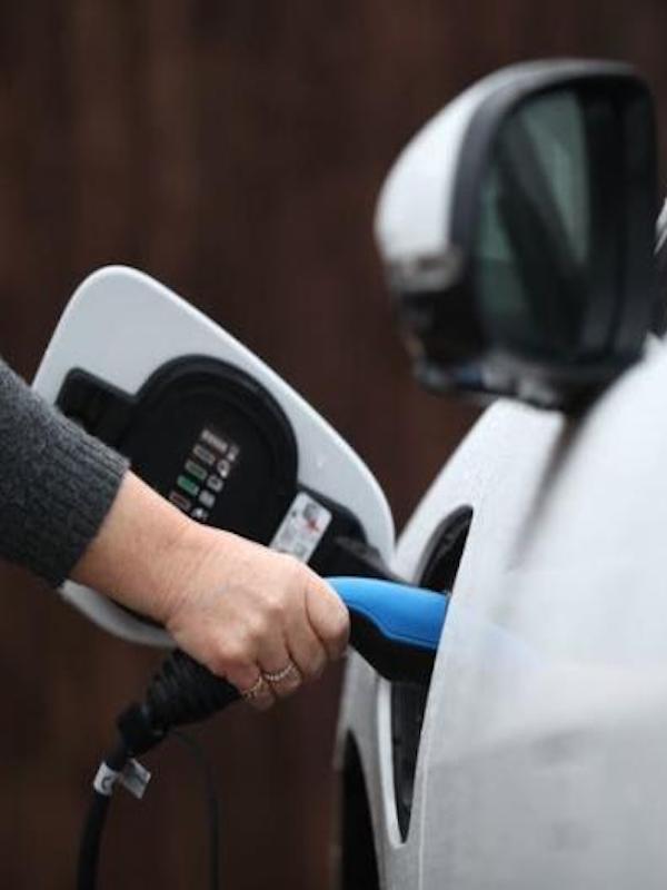 SEAT conjura a todo el país en el proyecto de coche eléctrico