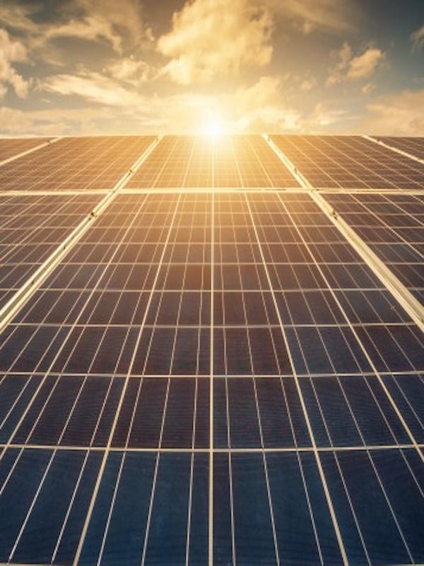 ANPIER quiere promover un modelo basado en parques fotovoltaicos medianos y pequeños