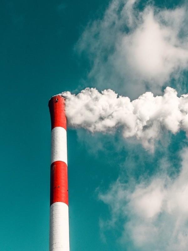 La ONU propone reducir las emisiones de metano de forma 'urgente'