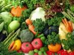 Verduras las grandes 'aliadas' para tu corazón saludable