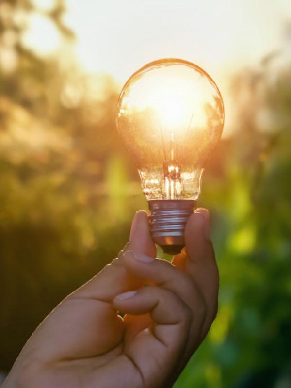 Las regiones de Europa ven 'vitales' la eficiencia energética