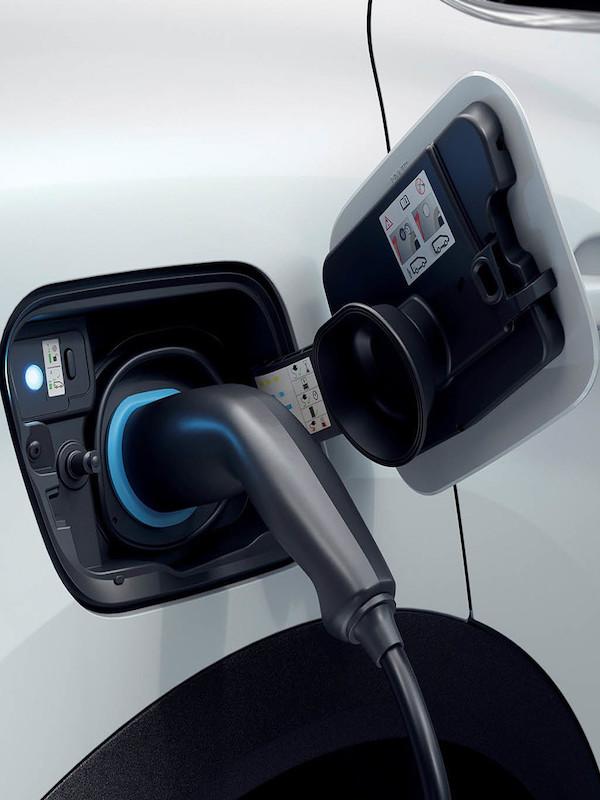 Los vehículos eléctricos en 'carrera' para conseguir ser más asequibles