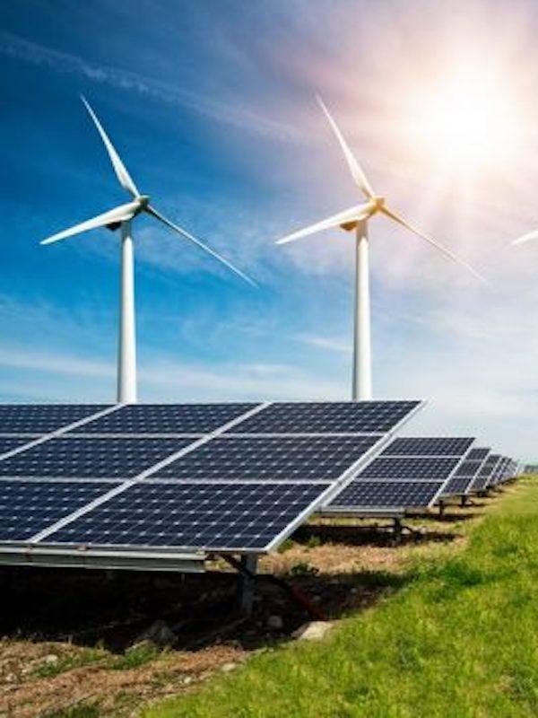 La Rioja apuestan por las energías renovables bien planteadas, y que son compatibles con el desarrollo rural